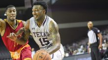 After long wait, TSU to face Prairie View