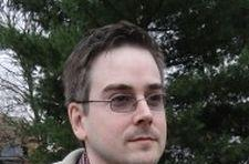 Massively's MMO predictions for 2012: Jeremy Stratton