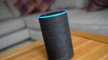 Amazon: So lassen sich Alexa-Mitschnitte deaktivieren