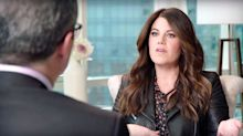 John Oliver And Monica Lewinsky Call Out Public Shaming