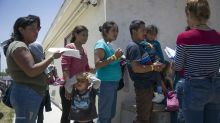 Supreme Court skeptical of law against encouraging illegal immigration