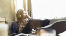 Consigue 3 meses de música ilimitada en Amazon por 1 dólar