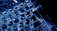 Versicherungsaufseher wollen Cyber-Attacken europaweit erfassen
