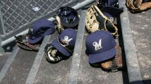 Milwaukee Brewers sign pitching prospect Zach Mort