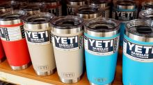There Are at Least 3 Great Reasons to Buy Yeti Stock