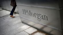 JPMorgan shakes up investment bank in leadership makeover - sources
