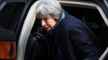 Businesses urge PM to provide Brexit clarity as 'patience wearing thin'