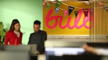 Startup energy provider Bulb pays £1.7m for rule breaking