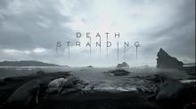 Death Stranding 公開新片!情報全公開!