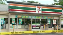 Major Immigrations Raids at 7-Eleven Stores