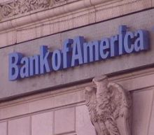 Bank of America customers protest new requirements for fr...