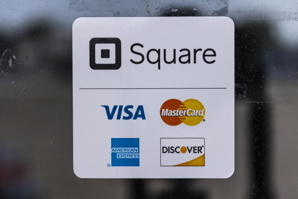 Bitcoin Accepted [Everyw]here: Square Wins Patent for Cryptocurrency Payment Network