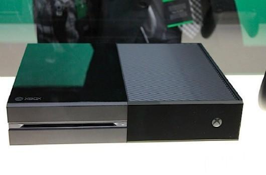 Microsoft: Xbox One isn't always online, but requires internet connection