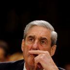 Turn in your smartphones! How Mueller kept a lid on Trump-Russia probe