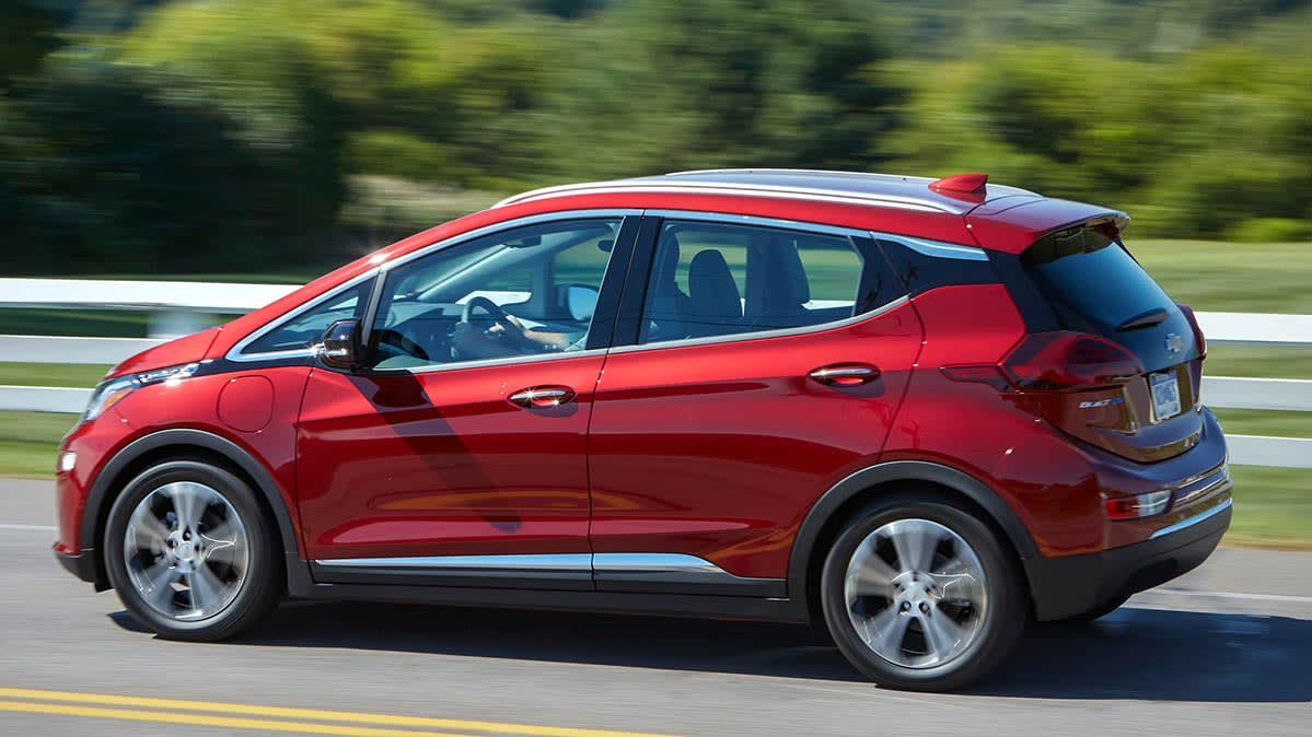 Best New Car Deals For Presidents Day 2020
