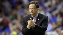 Source: Tom Crean finalizing deal to become Georgia basketball coach