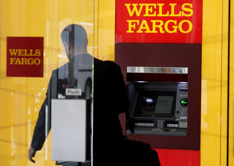 Wells Fargo To Pay 209 Billion Fine Over Decade Old Mortgage Loans