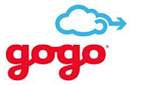 Gogo Announces Partners For 5G Network and Onboard Systems