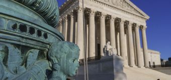 Supreme Court delivers blow to workers' rights