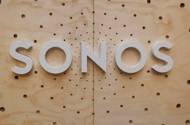 Sonos kills its device-bricking 'recycle mode'