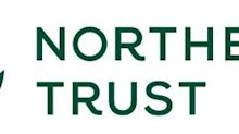 Northern Trust Corporation to Webcast Third Quarter 2020 Earnings Conference Call