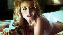 Deneuve, Bardot, Loren: Das machen die Traumfrauen der 60-er heute
