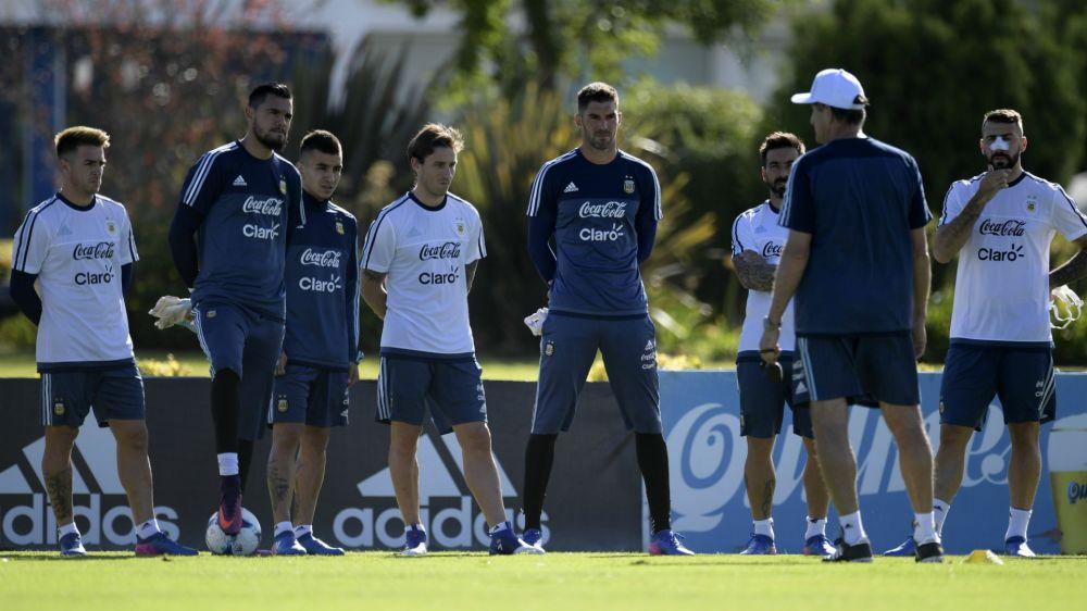 """Bauza allo scoperto: """"Non decideva Messi, presto avrei convocato Icardi"""""""