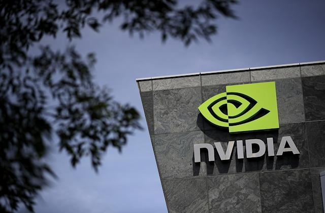 NVIDIA's GPU Technology Conference goes online in October