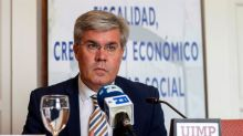Hacienda apunta que el futuro control fiscal de Cataluña depende del Senado