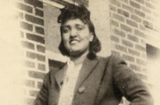 Family of Henrietta Lacks finally gets rights to her cells, 62 years after they were taken