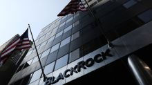 Go on, cut your fees, BlackRock tells brokers: more ETF business for us