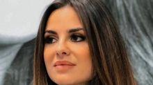 El motivo por el que los formatos de la Fábrica de la Tele no mencionan a Alexia Rivas y otros programas de Mediaset sí