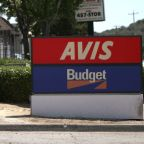 Avis Budget stock surges ahead of earnings after analyst says 'big beat' likely