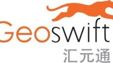 Geoswift to Expand Acceptance Globally for Discover Global Network