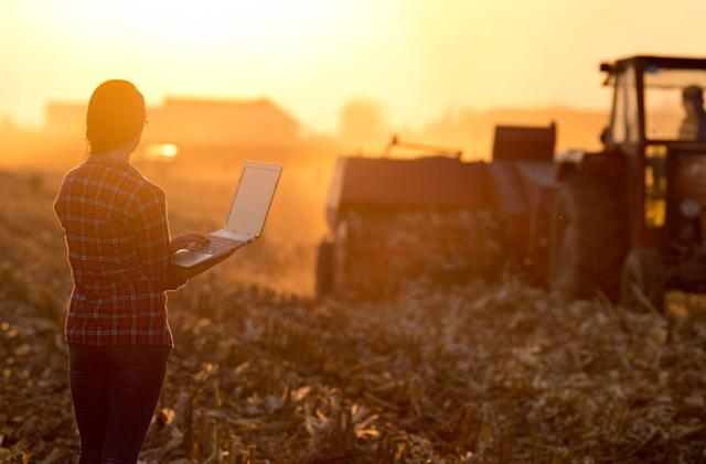 Microsoft will help expand rural broadband access in Vermont