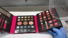 Claire's Has Pulled 17 Makeup Products After They Tested Positive for Asbestos
