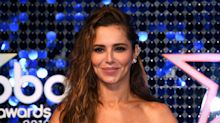 Cheryl opens up about motherhood and reveals she'd like more children