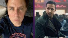 'Blade Runner 2049' es mejor que la original según la lista de secuelas del director de 'Guardianes de la galaxia'