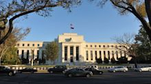 The Impact of Interest Rate Changes by the Federal Reserve