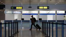 Bruselas, primer aeropuerto de Europa continental con control aduanero de EEUU