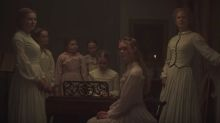 'The Beguiled' Trailer