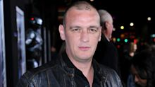 Sons of Anarchy star Alan O'Neill is found dead at 47