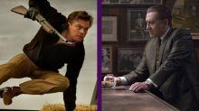 ¿Es verdad que las películas más largas son mejores? Las estadísticas así lo sugieren
