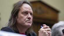 T-Mobile Stock, Sprint Fall On Report CEO Legere May Depart