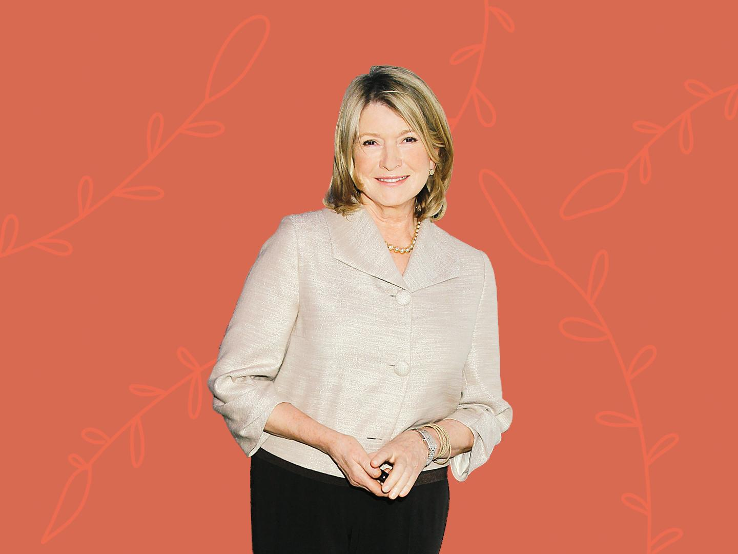 Martha Stewart S Supremely Soft Flannel Sheets Are On Sale At Target