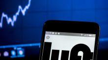 Buy Lyft: Wall St. analyst makes bullish call ahead of IPO