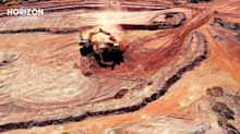 Horizon Minerals Limited (HRZ.AX) High Grade Results Continue From Windanya Gold Project