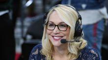 Doris Burke to call NBA Finals on ESPN Radio in historic move