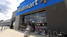 Walmart earnings preview: Retail giant faces questions about tariffs, guns and its Amazon 'obsession'