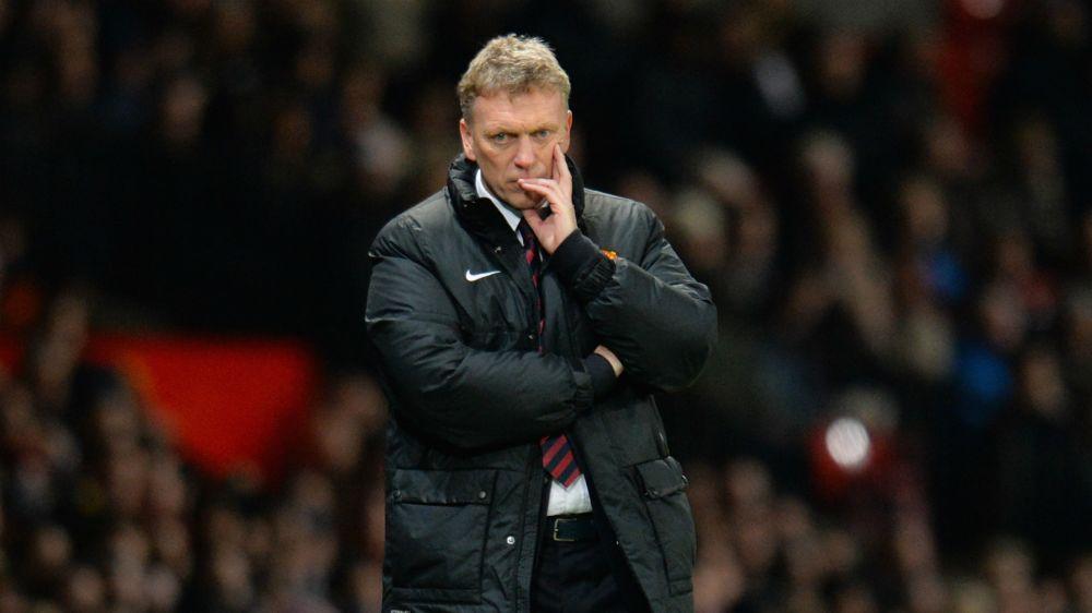"""Sunderland, Moyes : """"Nous devons continuer d'avancer"""""""